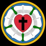 Kirchenrat
